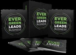 Evergreen Leads Business PLR Bundle