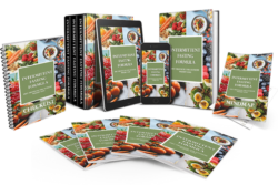 Intermittent Fasting Formula PLR Bundle