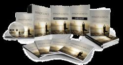 Mindfulness PLR Bundle