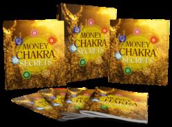 Money Chakra Secrets PLR Bundle