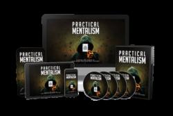 Practical Mentalism PLR Bundle