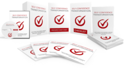 Self-Confidence Transformation PLR Bundle