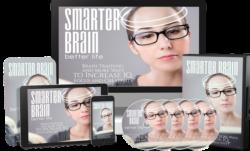 Smarter Brain better life PLR Bundle