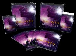The Growth Mindset PLR Bundle