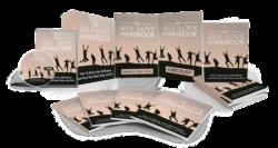 The Self-Love Handbook PLR Bundle
