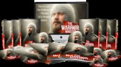 The Warrior Mindset PLR Bundle