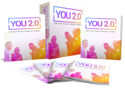 YOU 2.0 PLR Bundle